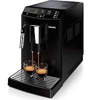 Кофеварка  PHILIPS HD8821/09