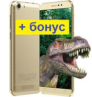 Смартфон Cubot Dinosaur