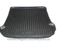 Коврик в багажник Lexus GX 470 (02-)  (Лексус ГХ470), Lada Locker