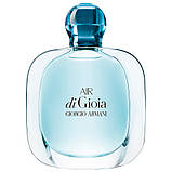 Giorgio Armani Air di Gioia парфюмированная вода 100 ml. (Джорджио Армани Аир Ди Джоя), фото 2