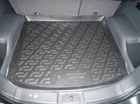 Коврик в багажник Opel Antara (06-) (Опель Антара), Lada Locker