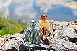 Giorgio Armani Air di Gioia парфюмированная вода 100 ml. (Джорджио Армани Аир Ди Джоя), фото 9