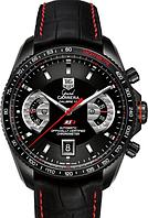 Часы Tag Heuer (механика)