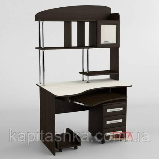Стол компьютерный СК-221