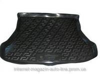 Коврик в багажник ВАЗ 1117 UN (ВАЗ Универсал), Lada Locker