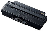 Заправка картриджа Samsung MLT-D115L