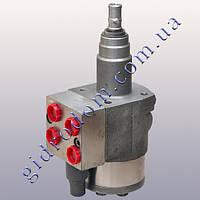 Насос-дозатор ХУ-145 (погрузчики, грейдеры, катки) Ремонт-550грн.