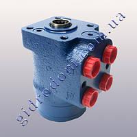 Насос-дозатор Д-125/Д.002.000.04 (ЮМЗ, МТЗ, ДЗ) Ремонт-550грн.