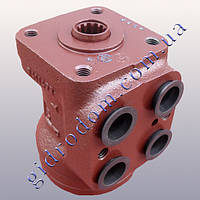 Насос-дозатор Orsta-100 (ЮМЗ, МТЗ) Ремонт-550грн.