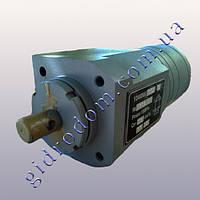 Насос-дозатор У-245-006-250 (ТО-18, ТО-28, ЭО-3322)  Ремонт-550грн.
