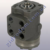 Насос-дозатор HKUQ/S-100 (ЮМЗ, МТЗ, ХТЗ, ЭО) Ремонт-550грн.