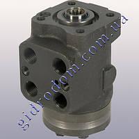 Насос-дозатор HKUQ/S-80 (Т-25, Т-40, ЛТЗ, Енисей) Ремонт-550грн