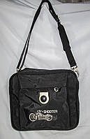 Мужская сумка Roncato