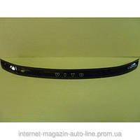 Дефлектор капота (мухобойка) Mercedes-Benz Vito с 1996-2003 (Мерседес-бенц Вито) Vip Tuning
