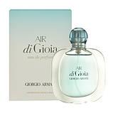 Giorgio Armani Air di Gioia парфюмированная вода 100 ml. (Джорджио Армани Аир Ди Джоя), фото 10