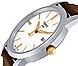 Годинники чоловічі Tissot Classic Dream Gent T033.410.26.011.01, фото 3