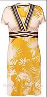 Платье женское  Elena Miro (Италия)