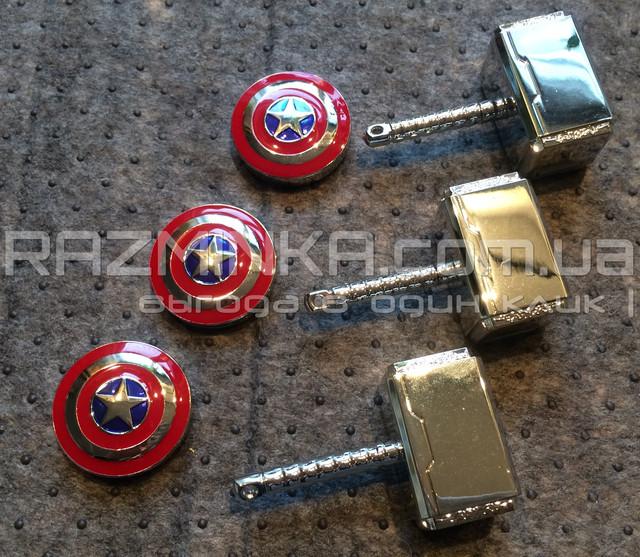 Брелок Капитан Америка, ювелирные флешки, сувенир, сувенирные брелоки,гламурные флешки, флэшки со стразами, флеш-накопители, подарочные флешки, флешка, брелок, брелоки, брелки, флеш USB, USB flash накопители, USB, Flash память, прикольные флешки, флешка со стразами, флешки в стразах, брелок для ключей, брелок на ключи, брелки со стразами, брелок для авто, авто брелки, брелок для ключей автомобиля, автобрелки, брелки для ключей, брелки на ключи, брелок для автомобильных ключей, флешка пуля, ювелирная флешка.