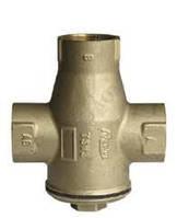 Трехходовой смесительный клапан Regulus TSV