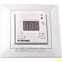 Terneo ST терморегулятор для теплого пола
