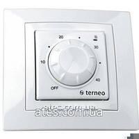 Terneo RTP термостат для теплого пола