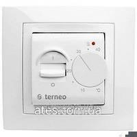 Terneo mex unic регулятор температуры