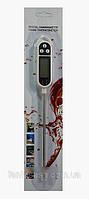 Термометр щуп KT-300 Thermo HZT /02-5