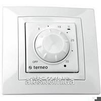 Terneo rol терморегулятор