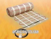 Fenix LDTS 12260-165 160Вт/м.кв. 1,6 м2 нагревательный мат  для укладки под плитку