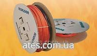 Нагревательный кабель Fenix двужильный  ADSV 18520, 18 Вт/м для укладки в стяжку