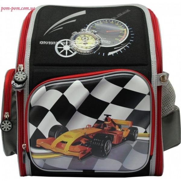 Купить рюкзак для младших класов для мальчика доктор конг рюкзак дачник 25л