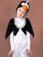 Карнавальний костюм Пінгвін