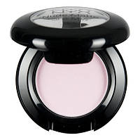 NYX NMS01 Nude Matte Shadow Birthday Suit - Матовые тени для век, 1.6 г