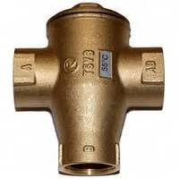 Трехходовой смесительный клапан TSV 6 B Regulus