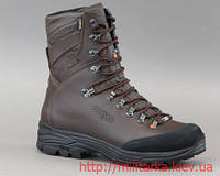 Ботинки Crispi Wild EVO HTG GTX brown, фото 1