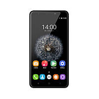 Смартфон OUKITEL U15 Pro black 3/32Gb, фото 1