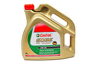 Масло моторное Castrol EDGE FST 5W-30 4л