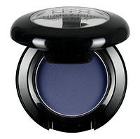 NYX NMS03 Nude Matte Shadow In The Buff - Матовые тени для век, 1.6 г