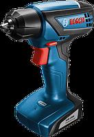 Аккумуляторная дрель-шуруповёрт Bosch GSR 1000 Professional