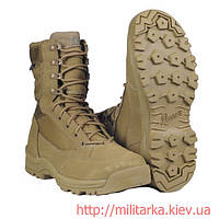 """Ботинки Danner Tanicus 8"""" Waterproof Mojave койот"""