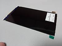Дисплей (экран) для Fly IQ456 Era Life 2 (30 pin) Original