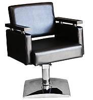 Парикмахерское кресло  Royal, фото 1