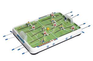 Спортивно-настольные игры