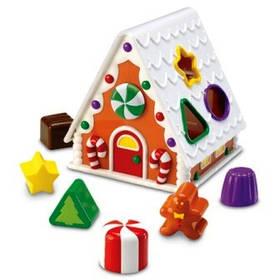 Развивающие игрушки, сортеры, пирамидки
