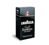 Lavazza Espresso молотый 250 гр