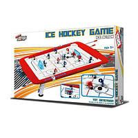 Детский хоккей на штангах 68205