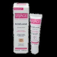 Тональный крем против покраснений Uriage Roseliane (Урьяж Розельян СС)