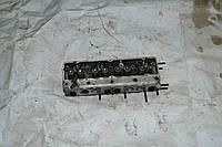 Головка блока цилиндров ГАЗ-24