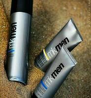 Набор для мужчин,очищающий гель, пена для бритья, охлаждающий гель,для мужчин, Mary Kay