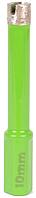 Сверло алмазное Distar САМК-B 10x80-1x12 Granite Active (17808035045)
